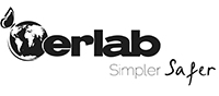 Erlab Simpler Safer HD