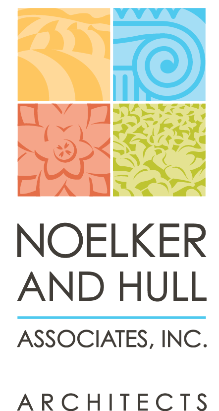 NH Color Vertical Logo